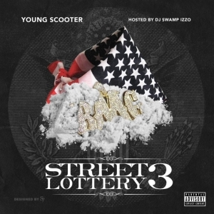 Young Scooter - Rarri